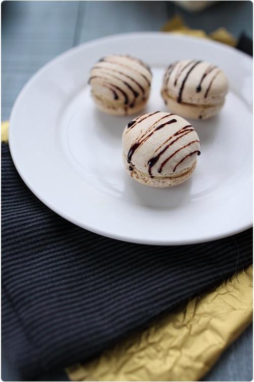 macarons-foie-gras4