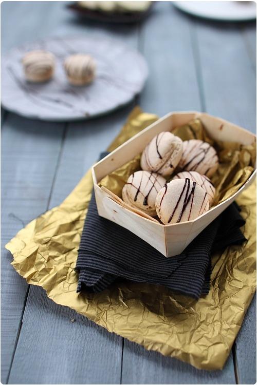 macarons-foie-gras6