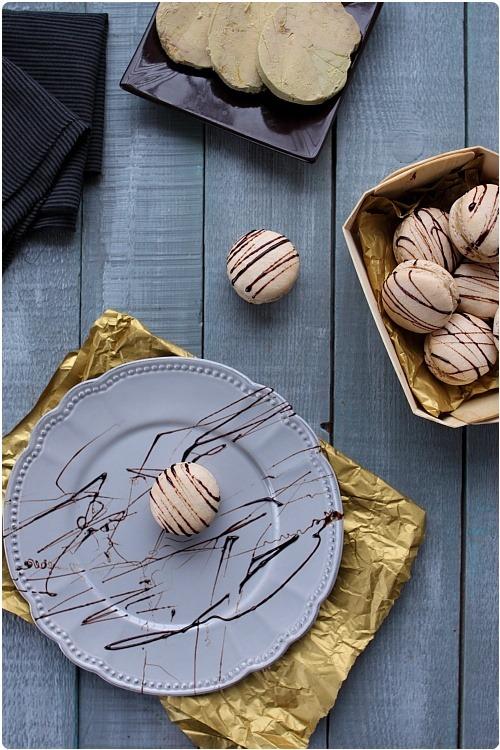 macarons-foie-gras8