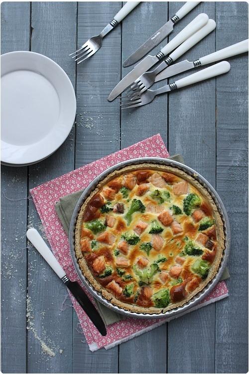 quiche-brocolis-saumon6