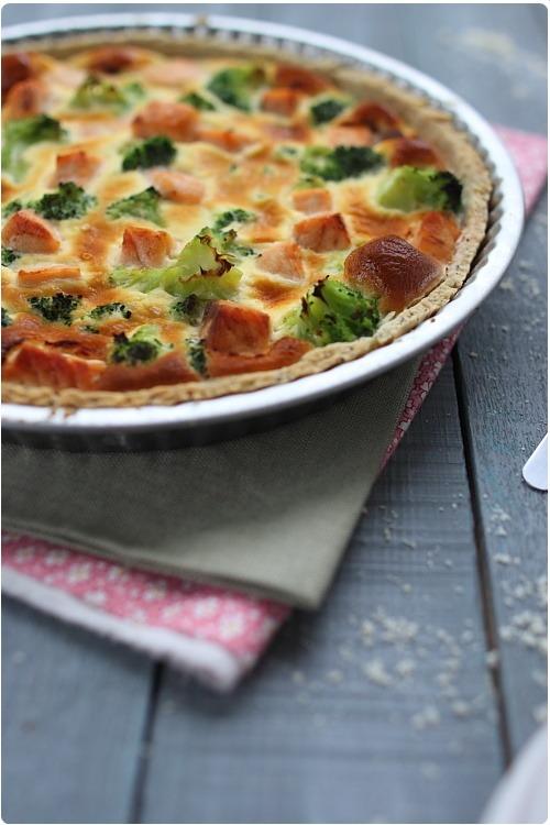 quiche-brocolis-saumon7