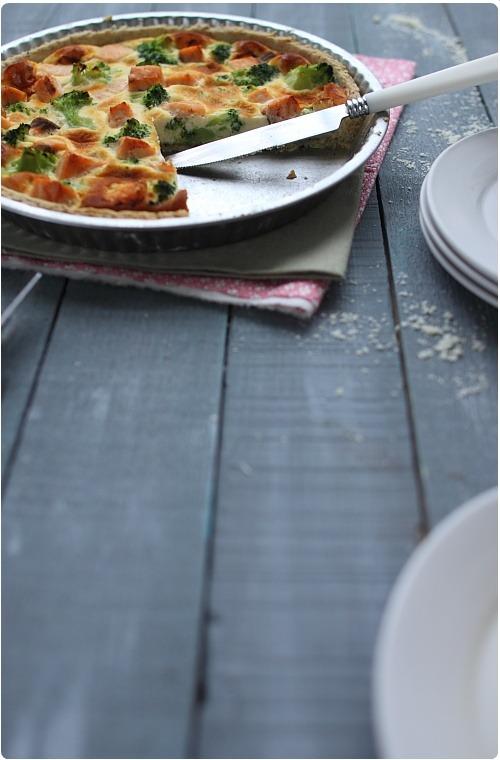 quiche-brocolis-saumon9