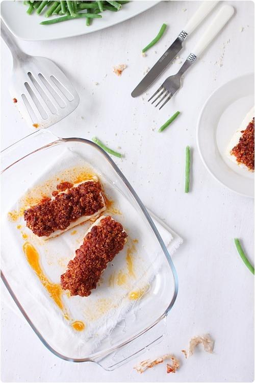colin-croute-chorizo11