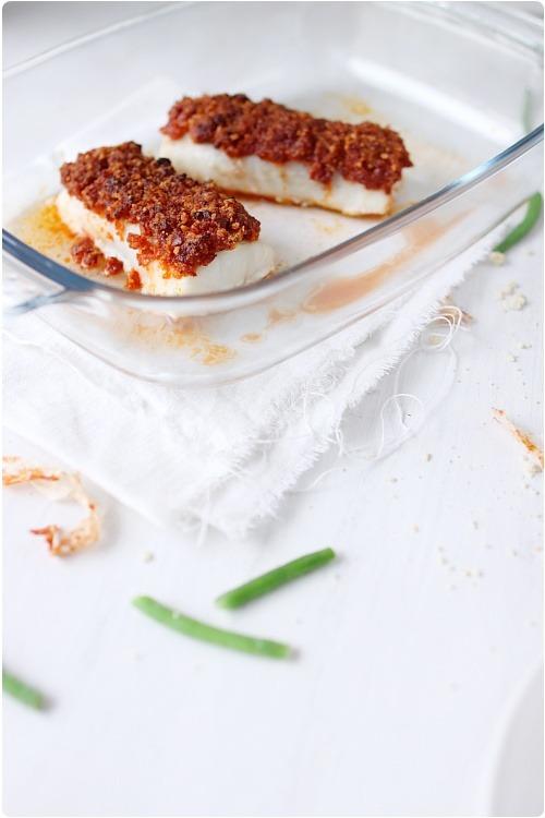 colin-croute-chorizo13