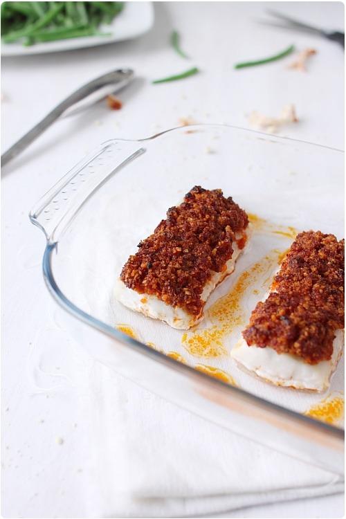 colin-croute-chorizo4