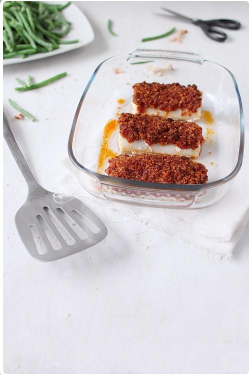 colin-croute-chorizo5