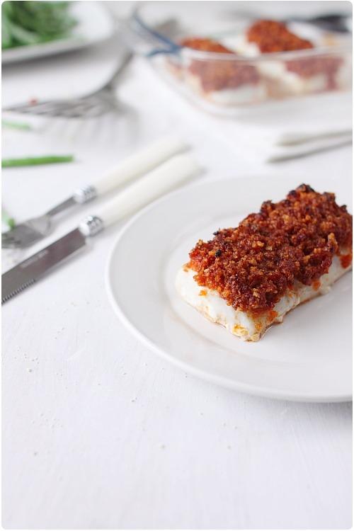 colin-croute-chorizo7
