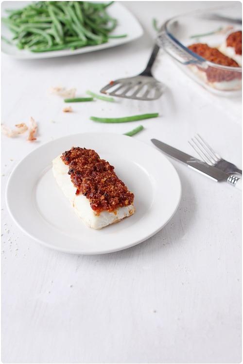 colin-croute-chorizo8