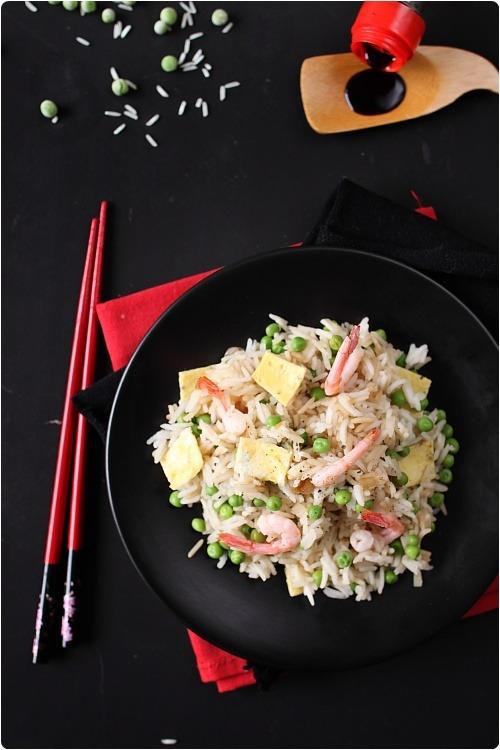 riz-cantonais2