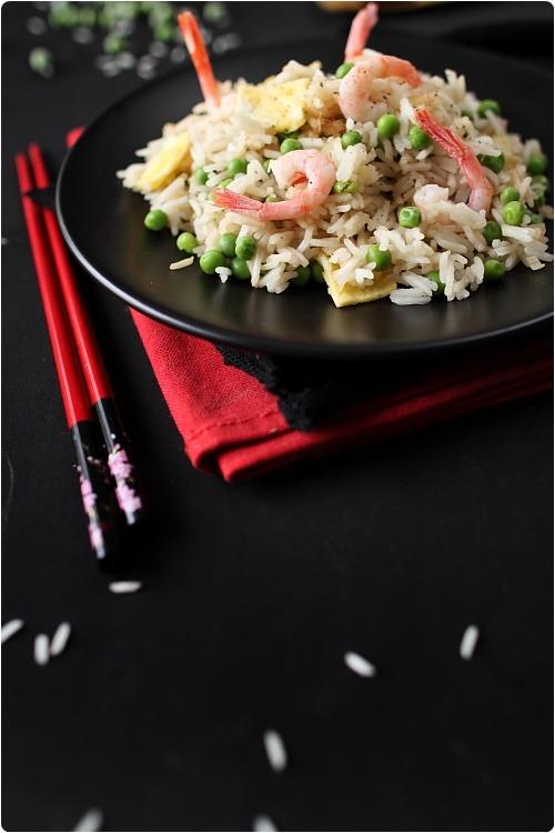 riz-cantonais3