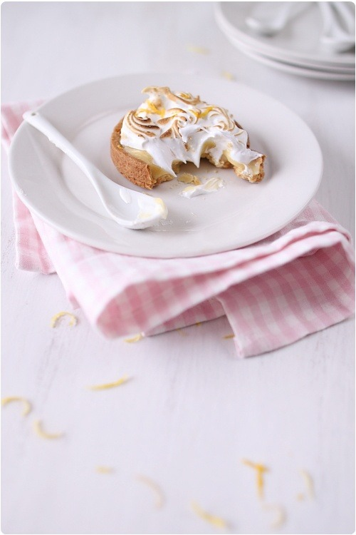 tarte-citron-meringue2