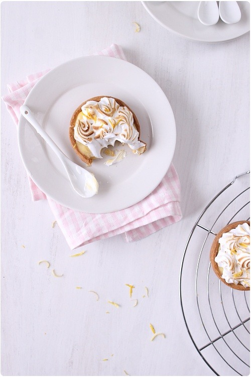 tarte-citron-meringue3