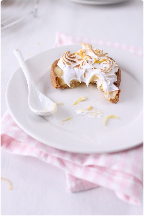 tarte-citron-meringue4