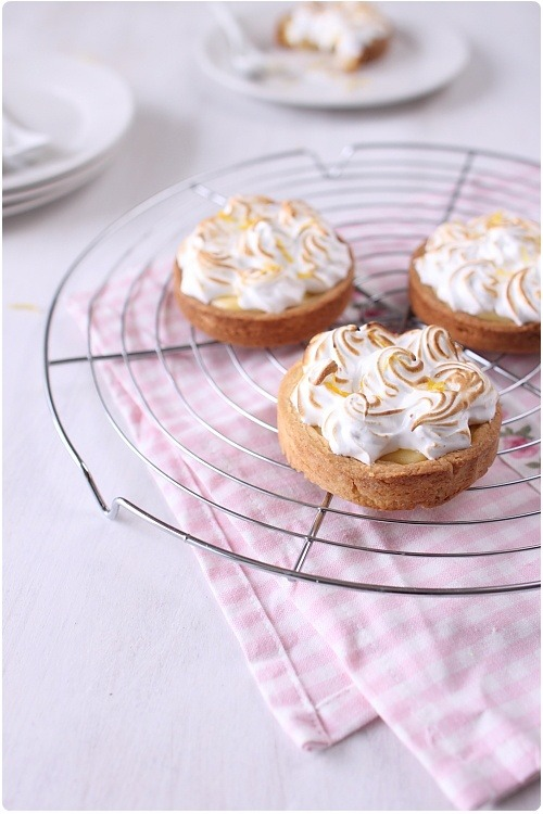 tarte-citron-meringue5