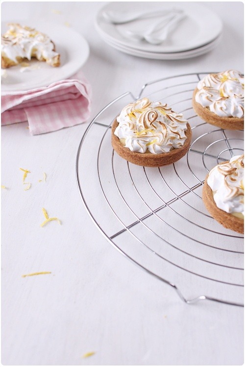 tarte-citron-meringue6