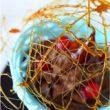 nid-paques-meringue-chocolat3