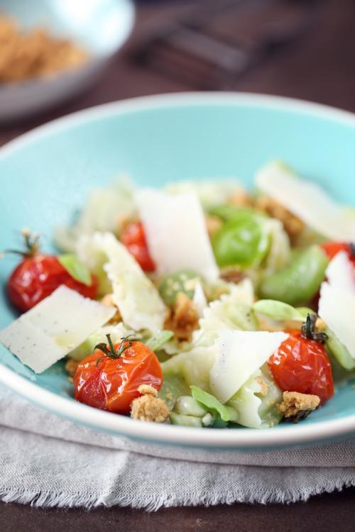ravioles-legumes-printemps