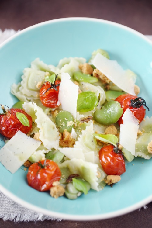 ravioles-legumes-printemps2