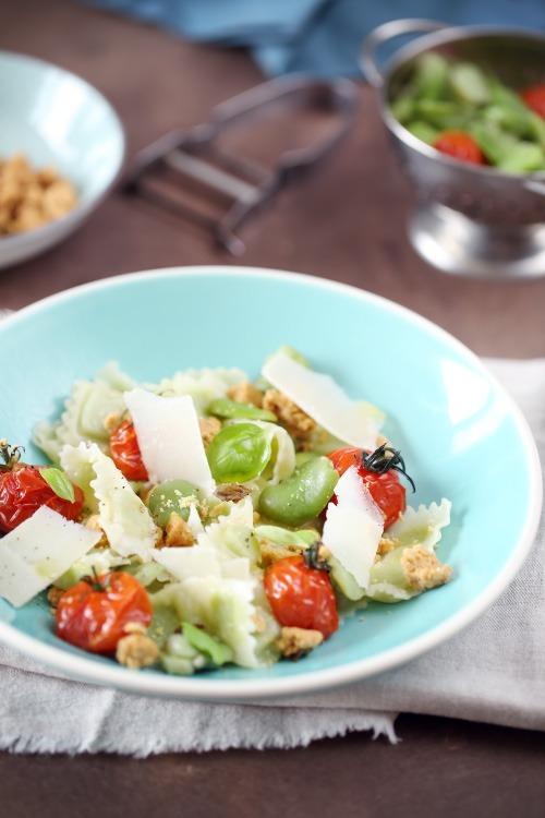 ravioles-legumes-printemps3