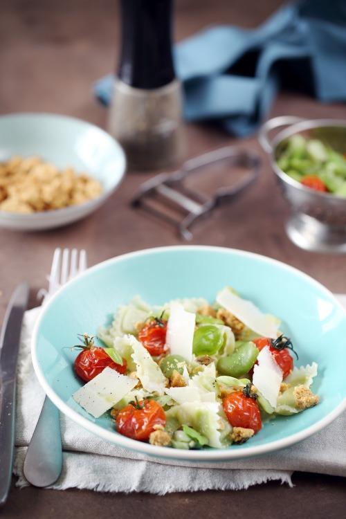 ravioles-legumes-printemps4
