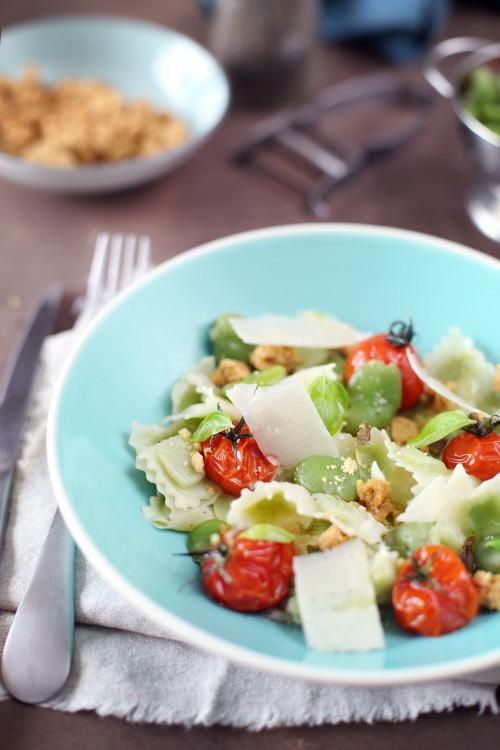 ravioles-legumes-printemps5