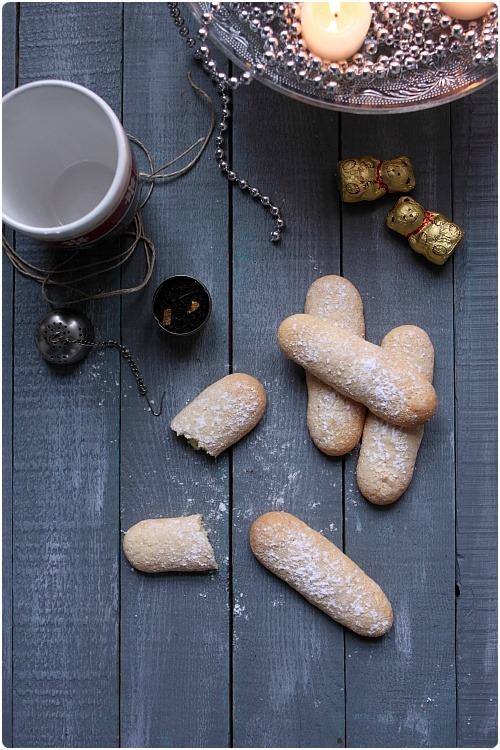 biscuits-cuilleres10