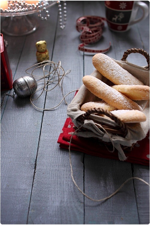 biscuits-cuilleres2