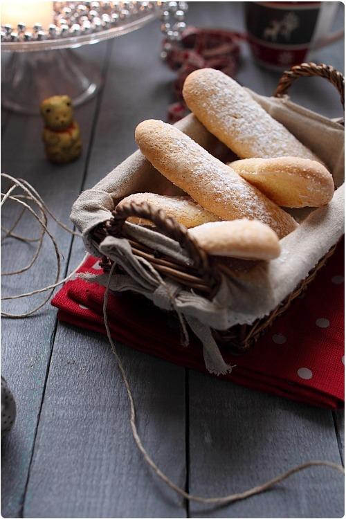 biscuits-cuilleres3