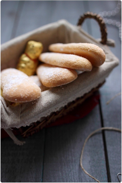 biscuits-cuilleres8