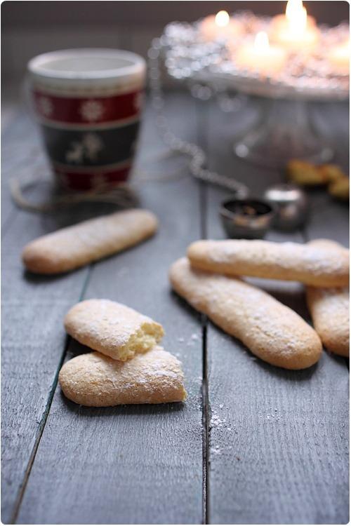 biscuits-cuilleres9