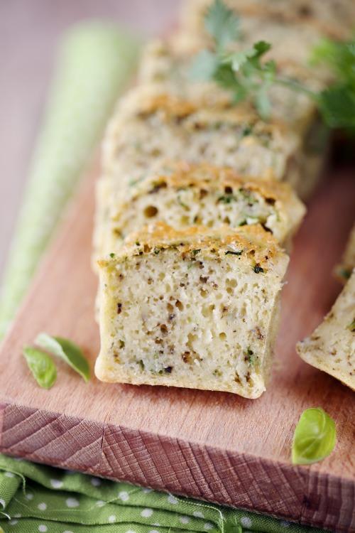 cakes-herbes2