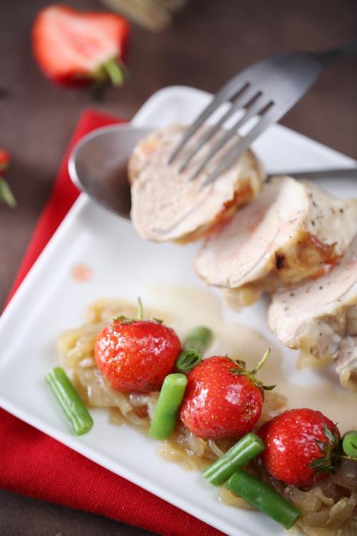 filet-mignon-pastis-fraises4