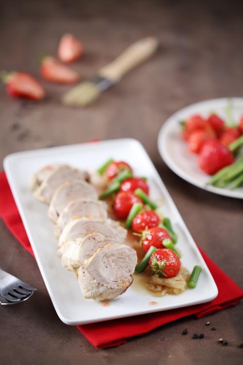 filet-mignon-pastis-fraises5