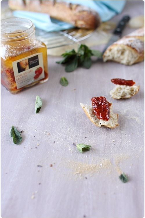pain-feta-echalote-menthe10