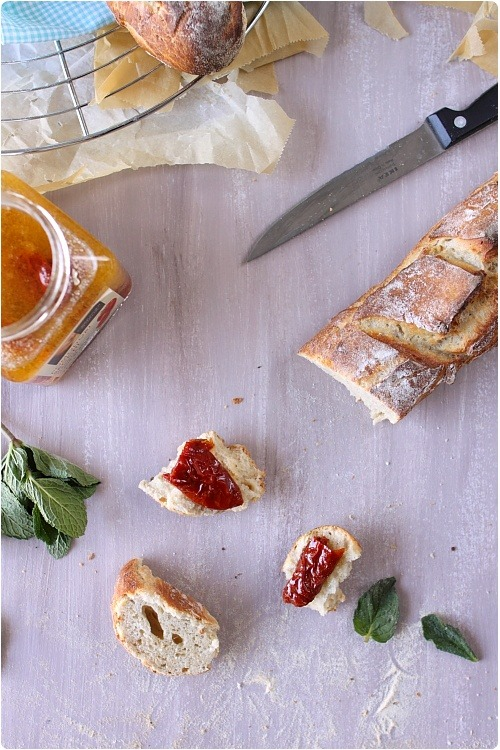 pain-feta-echalote-menthe13