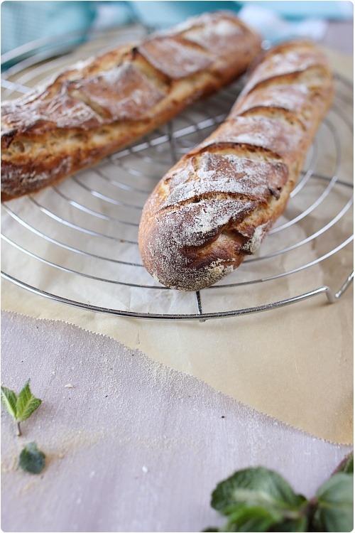 pain-feta-echalote-menthe2