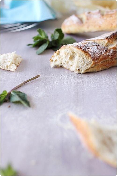 pain-feta-echalote-menthe7
