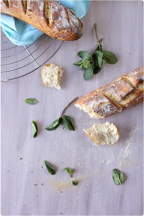 pain-feta-echalote-menthe9