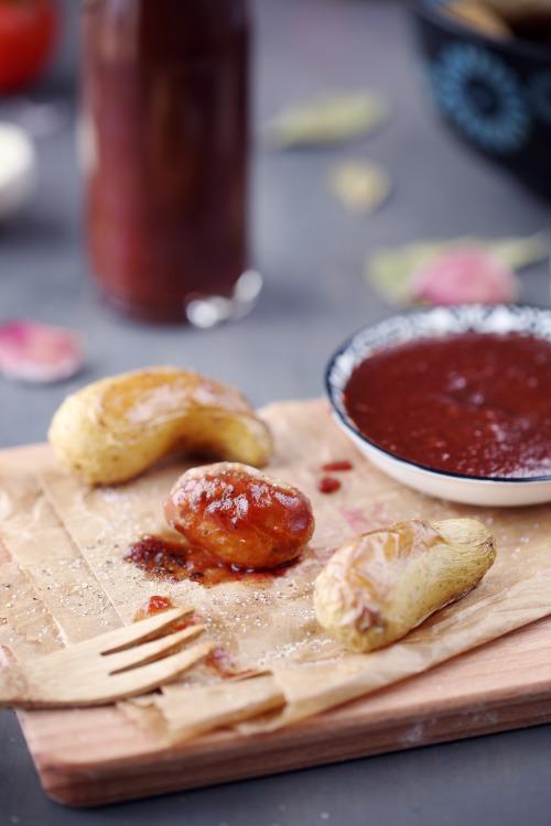 ketchup-maison4