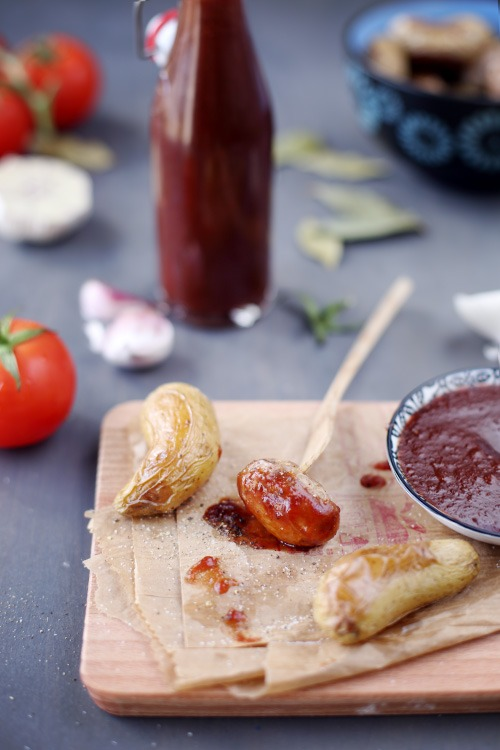 ketchup-maison5