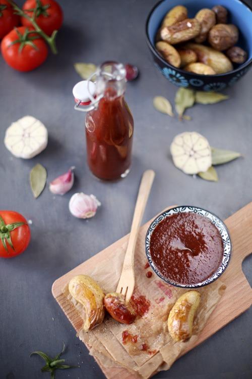 ketchup-maison6