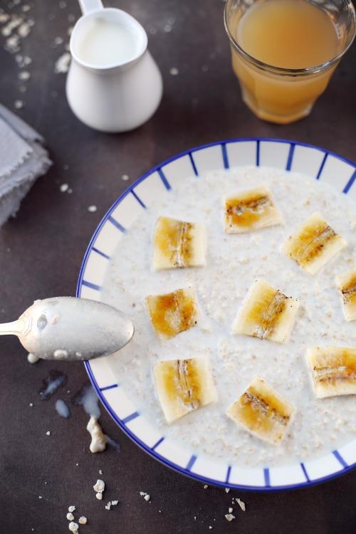porridge-banane-caramelisee5