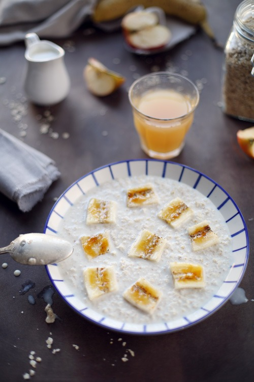 porridge-banane-caramelisee6