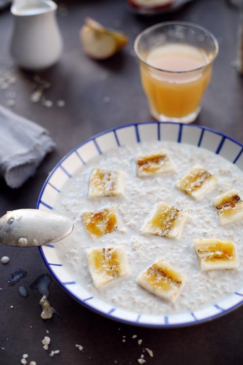 porridge-banane-caramelisee7