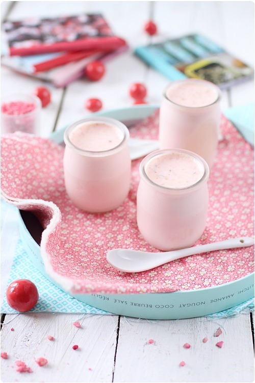 yaourt-pralines
