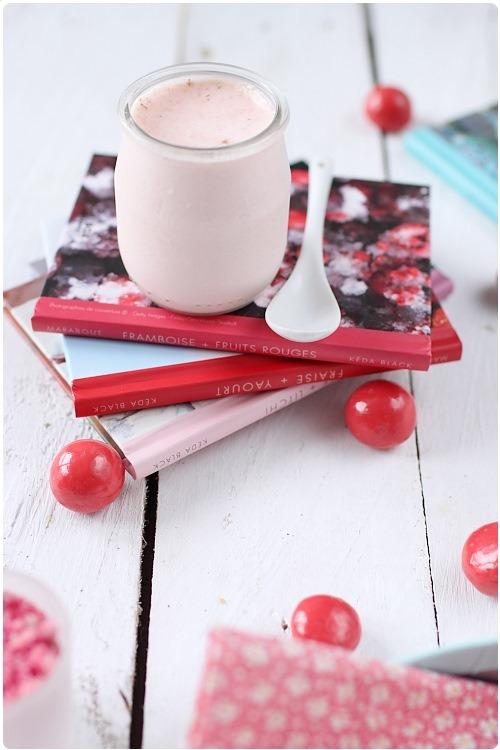 yaourt-pralines8