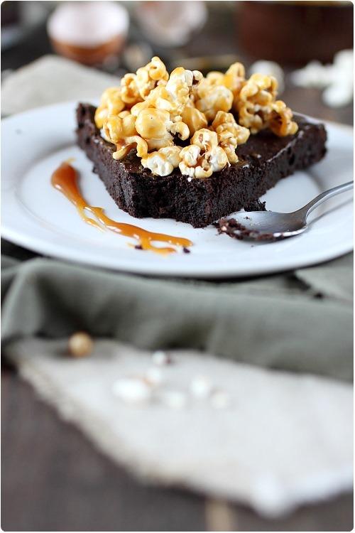 brownie-caramel-pop-corn6