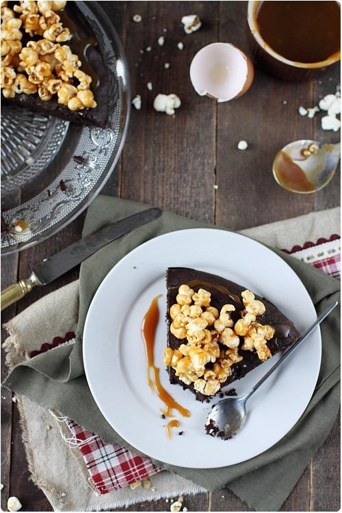 brownie-caramel-pop-corn7