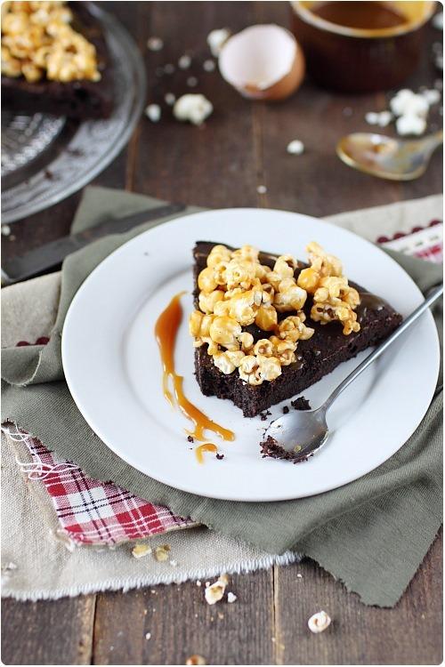 brownie-caramel-pop-corn8