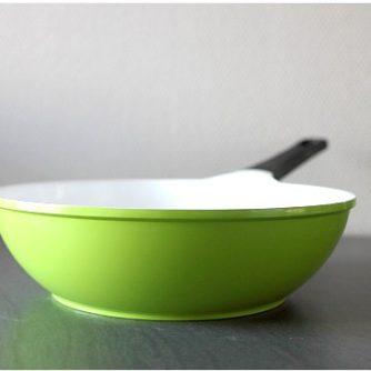 wok-ceramique